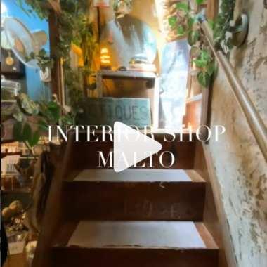 MALTO店内動画