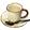 日本製カップ&ソーサ・マグカップ