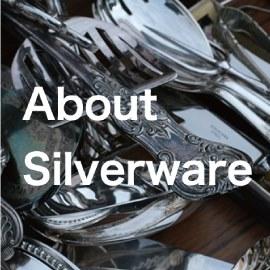 silver_read.jpg