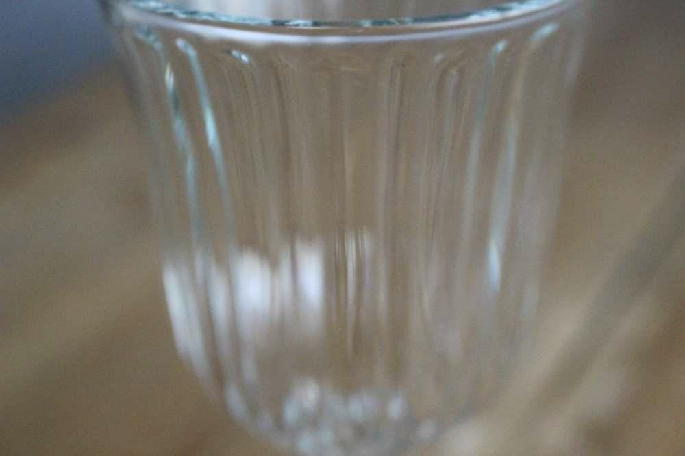 ロイヤル・レアダム(royal leerdam)社・ウォーターワイングラス240cc