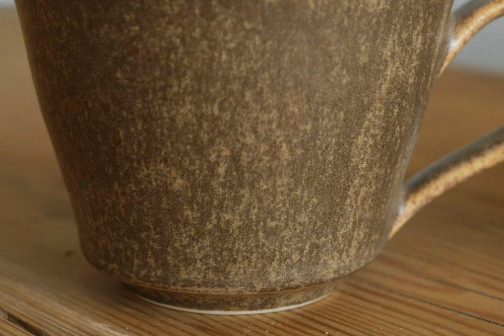 【後藤奈々】マグカップ