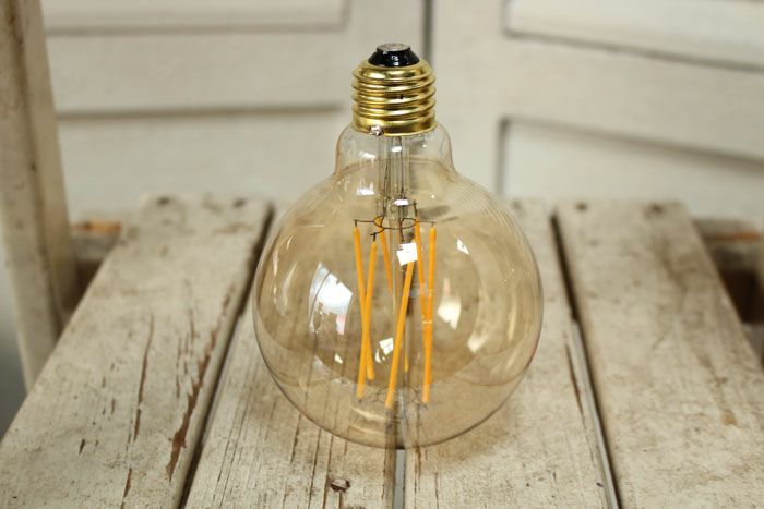 LED電球・ボール