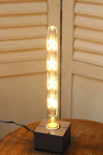 LED電球・シリンダー