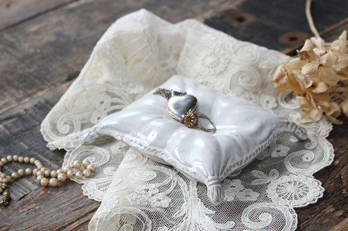 YARNNAKARN mini Pillow