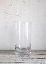 ガラスシリンダーベース