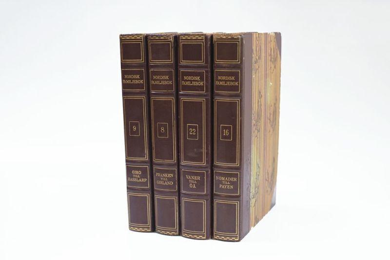 イギリスの古書