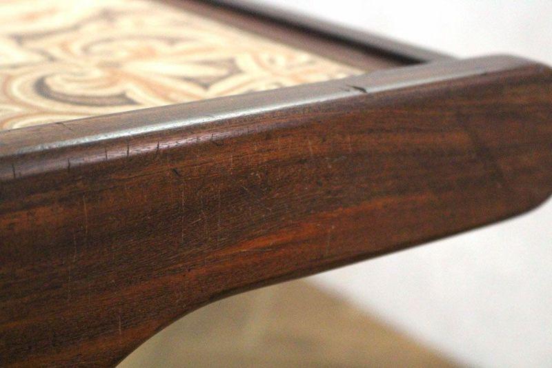 ミッドセンチュリー家具