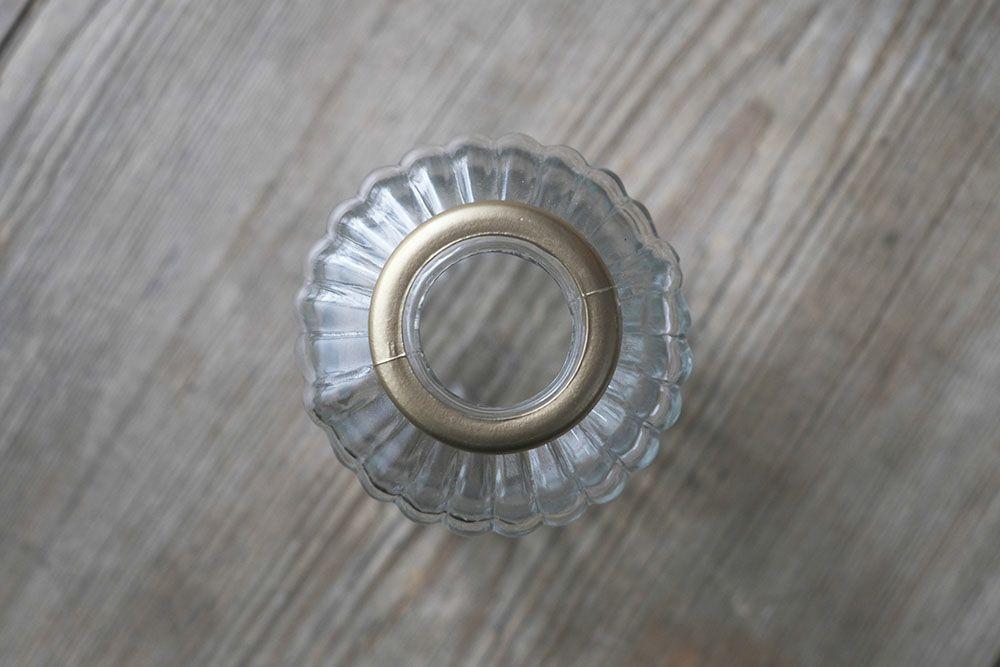 ゴールドネック・ボトルベース