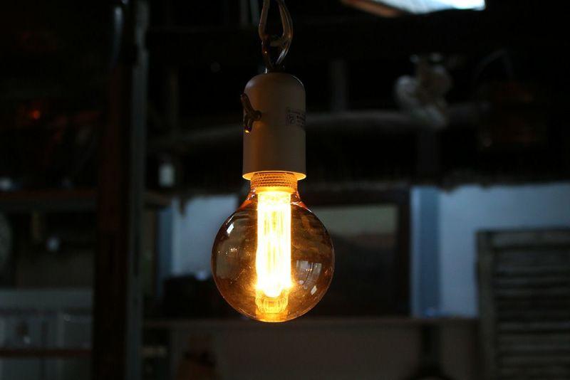 led電球おすすめ
