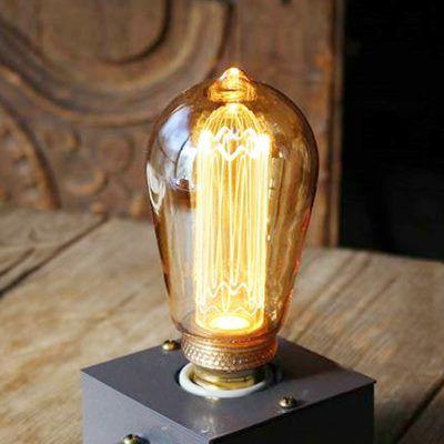 LED電球15W
