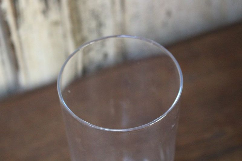 花器ガラス