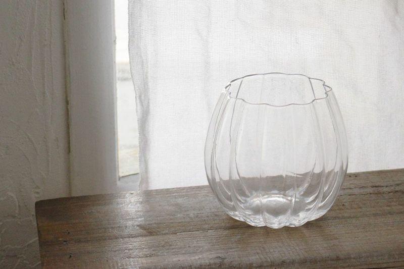 おしゃれな花瓶