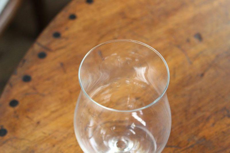 ワイングラスおしゃれ