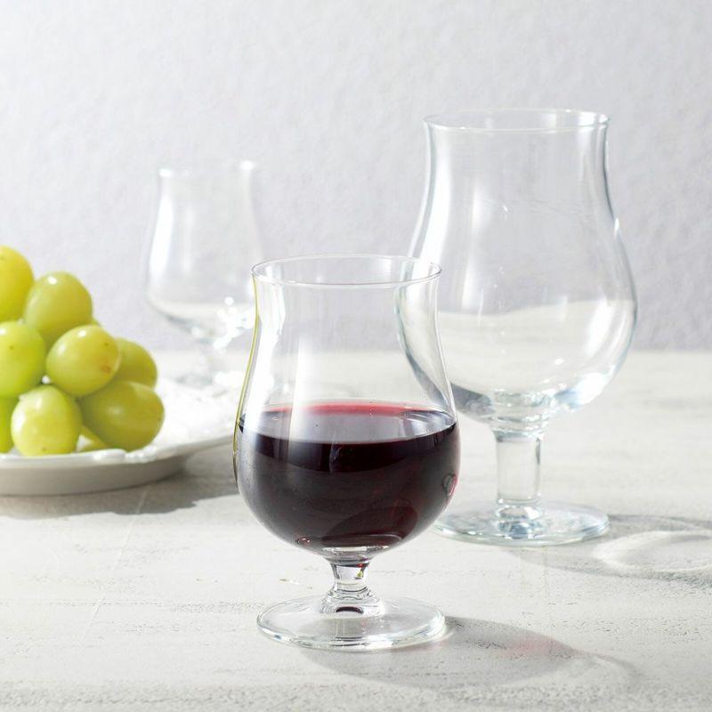 ワイングラス安い
