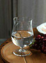 ワイングラスアメリカ