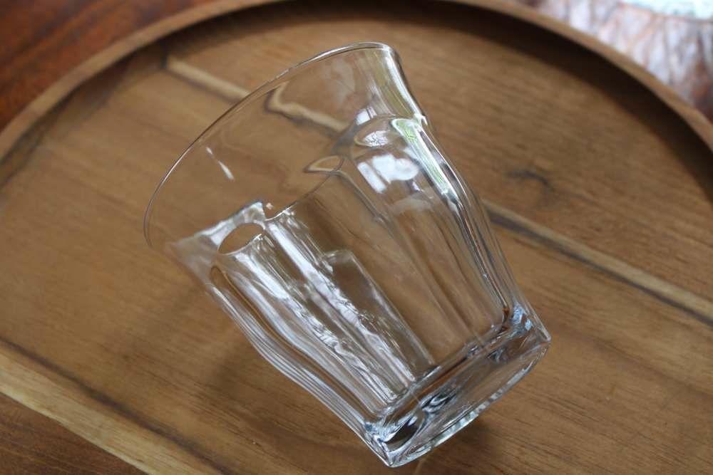 DURALEXピカルディーグラス 250ml/クリア