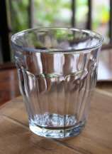 コップガラス