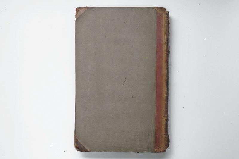 英国dailymailの古い本
