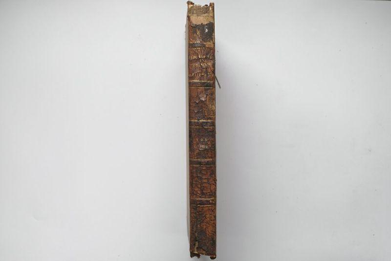 イギリスのDailymail1916年の記事