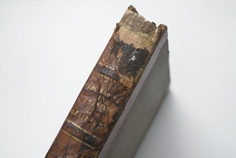 Dailymailの1916年の記事