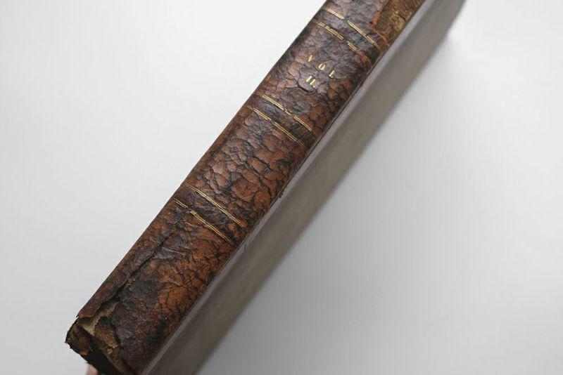 英国の1916年の新聞記事