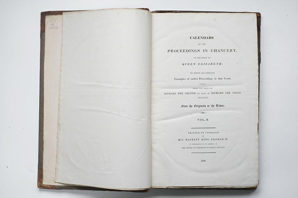 アンティークブック大判【Daily Mail】1916MAY-JUNE