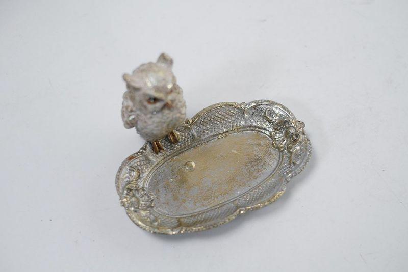 フクロウ雑貨